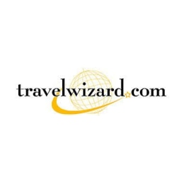 TravelWizard.com