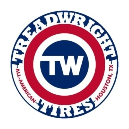 TreadWright