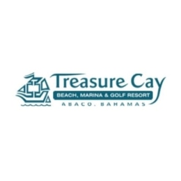 Treasure Cay Beach Hotel