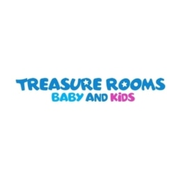 Treasure Rooms