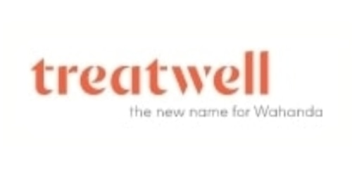 Treatwell coupon