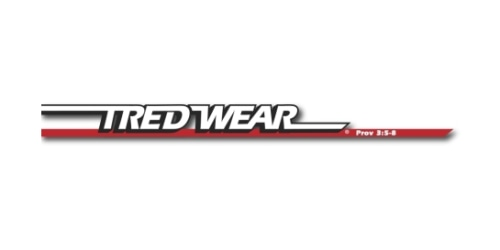 Tred Wear coupon