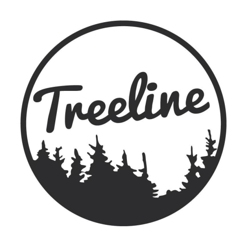 Treeline Outdoors