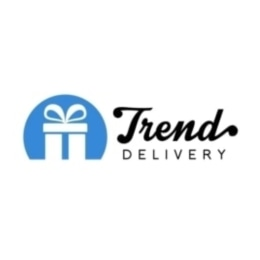Trend Delivery