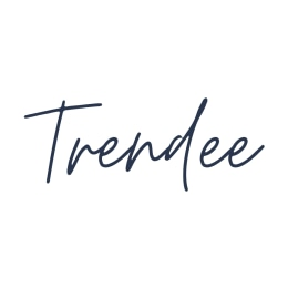 Trendee Boutique
