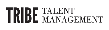 Tribe Talent Management