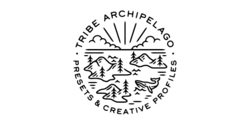 Tribe Archipelago coupon