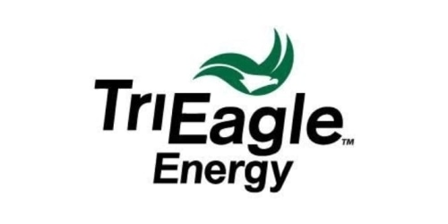 TriEagle Energy & Electricity coupon