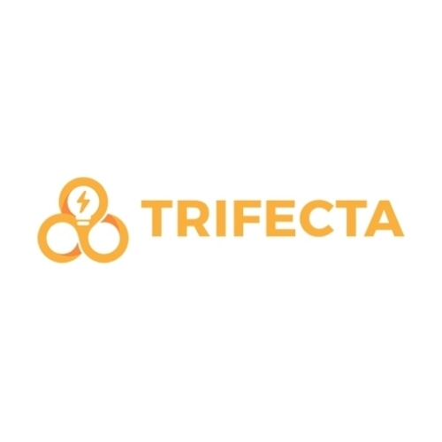 Trifecta Nutrition