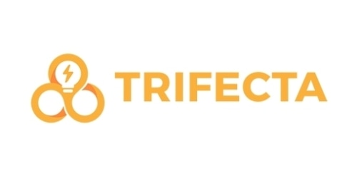 Trifecta Nutrition coupon