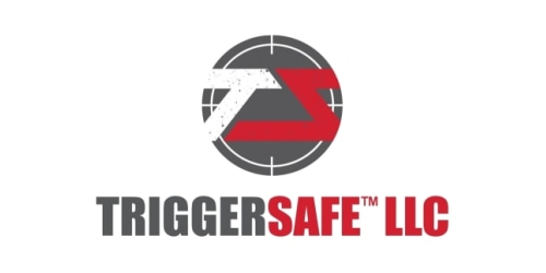 Triggersafe coupons