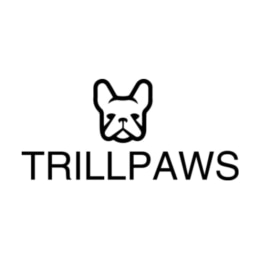 Trill Paws