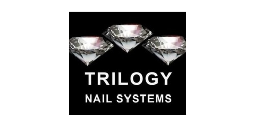 Trilogy Nail Systems coupon