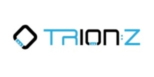 Trion:Z coupon