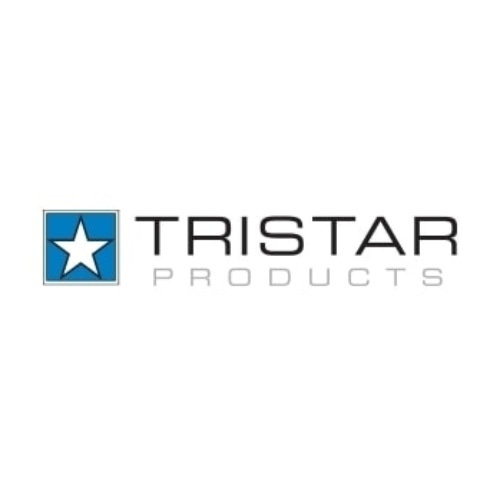 Tristar Products Inc