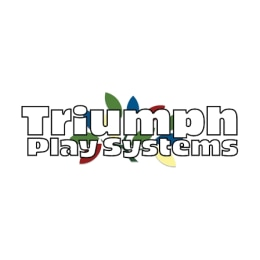 Triumph Play Systems