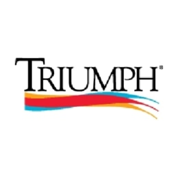 Triumph Pet Food