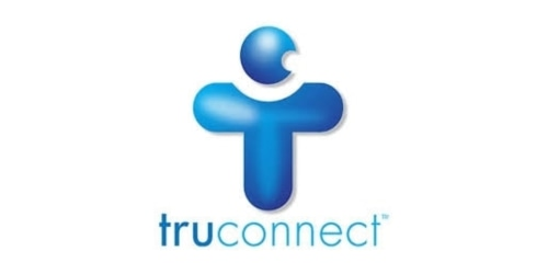 Truconnect coupon