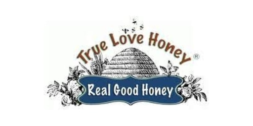 True Love Honey coupon