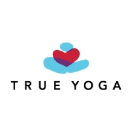 True Yoga Evergreen