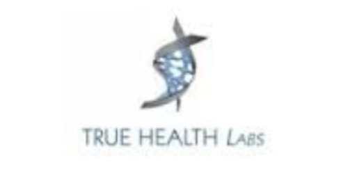 True Health Labs coupons