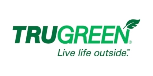 TruGreen coupon