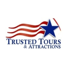 Trusted Tours and Attractions