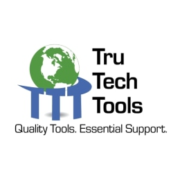 TruTech Tools