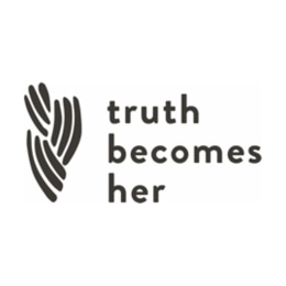 Truth Becomes Her