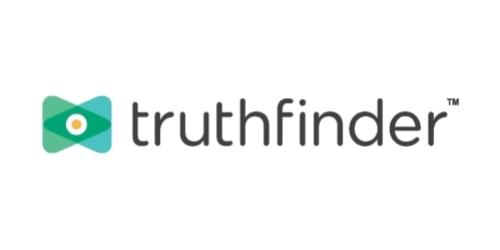 Truthfinder coupon