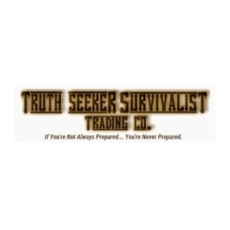 Truth Seeker Survivalist Trading Co. LLC