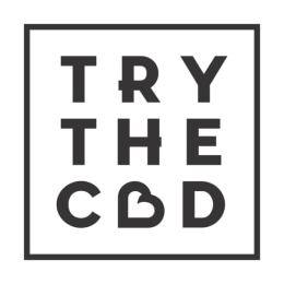 Try The CBD