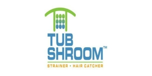 TubShroom coupon
