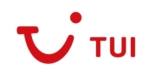TUI coupon