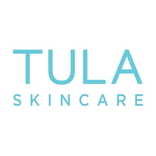 Does Tula Offer A Loyalty Or Rewards Program Knoji Get rewarded for each video you watch in our videos section. does tula offer a loyalty or rewards