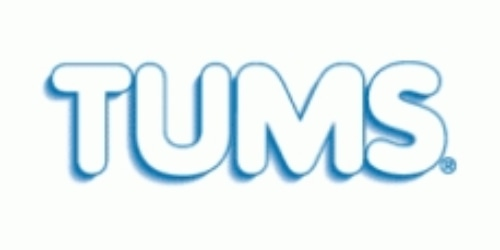 Tums coupon