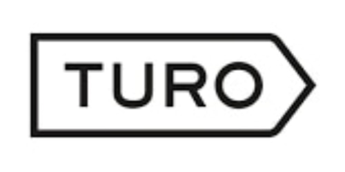Turo coupons