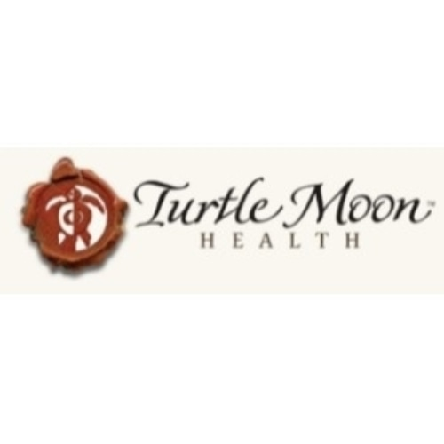 Turtle Moon Health