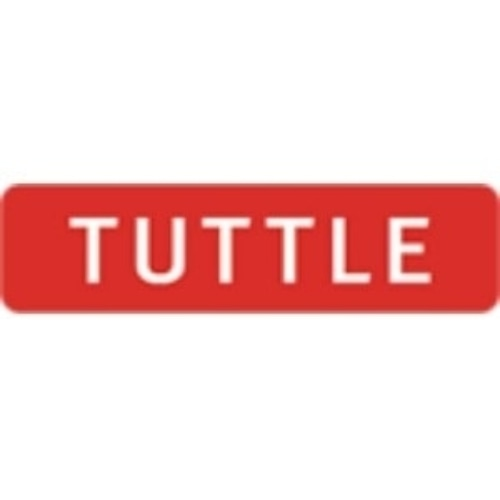 Tuttle Publishing