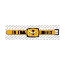 TV Time Direct