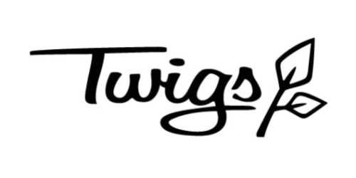 Twigs coupon