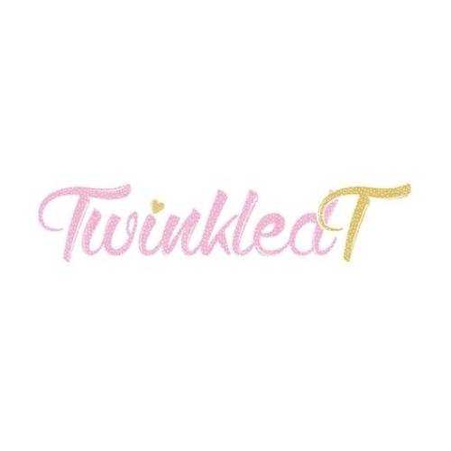 Twinkled T