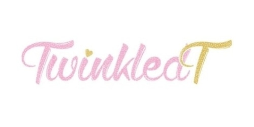 Twinkled T coupon