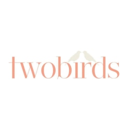 Twobirds New York
