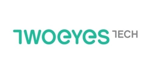 TwoEyes VR coupon