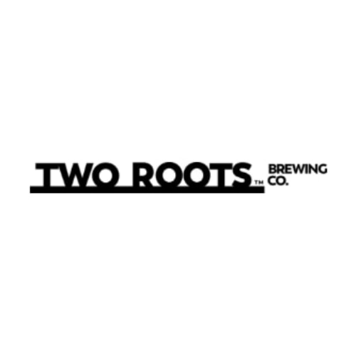 Two Roots Brewing Co.