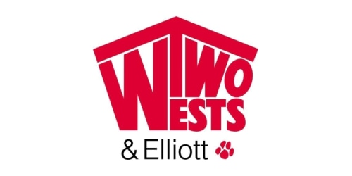 Two Wests & Elliott coupon