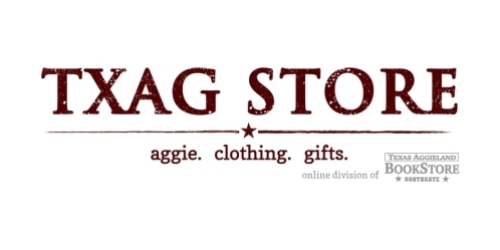 Texas Aggieland Bookstore coupon