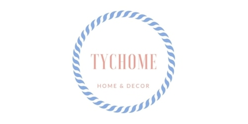 TYCHOME coupon