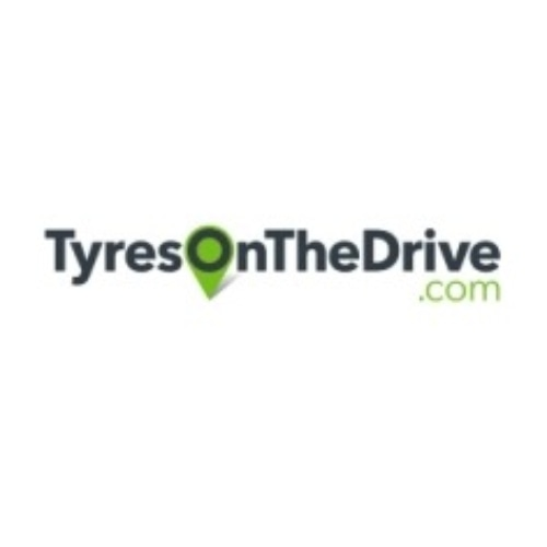 Tyres on the Drive